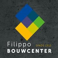 BouwCenter Filippo Oude Wetering